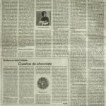 Semanario Búsqueda - Diciembre 2010